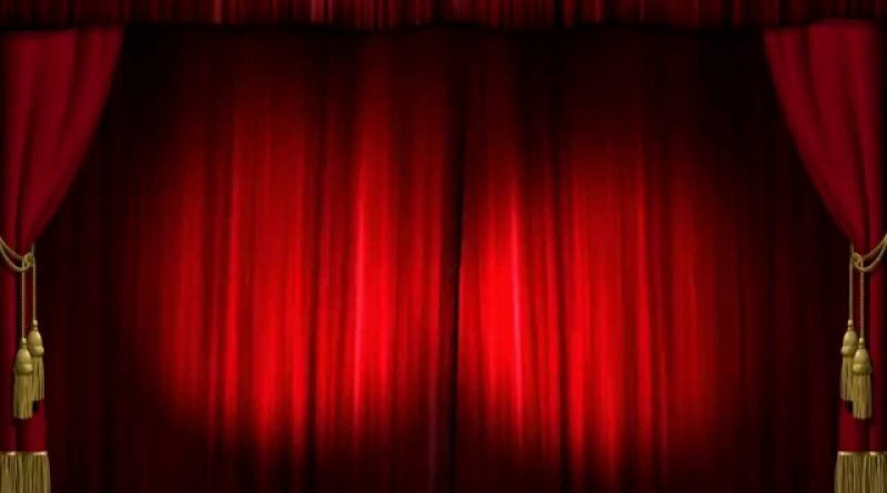 Auditions for our 2017 – 2018 season