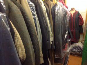 KLP Wardrobe 12