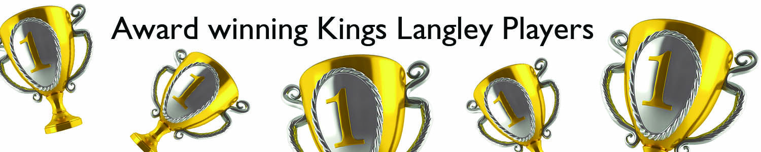 Kings Langley Players